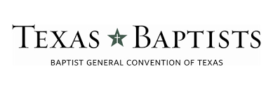 Baptist General Convention of Texas